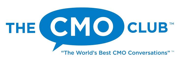 CMO Club