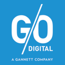 Gannett