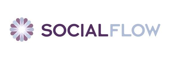 Socialflow