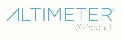 Altimeter @Prophet
