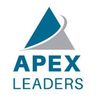 Apex Leaders