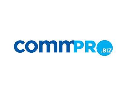 CommPro.biz