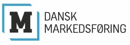 dansk markedsfoering