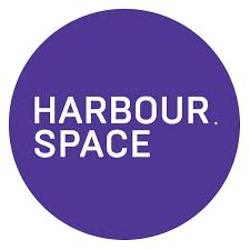 Harbour Space University Barcelona