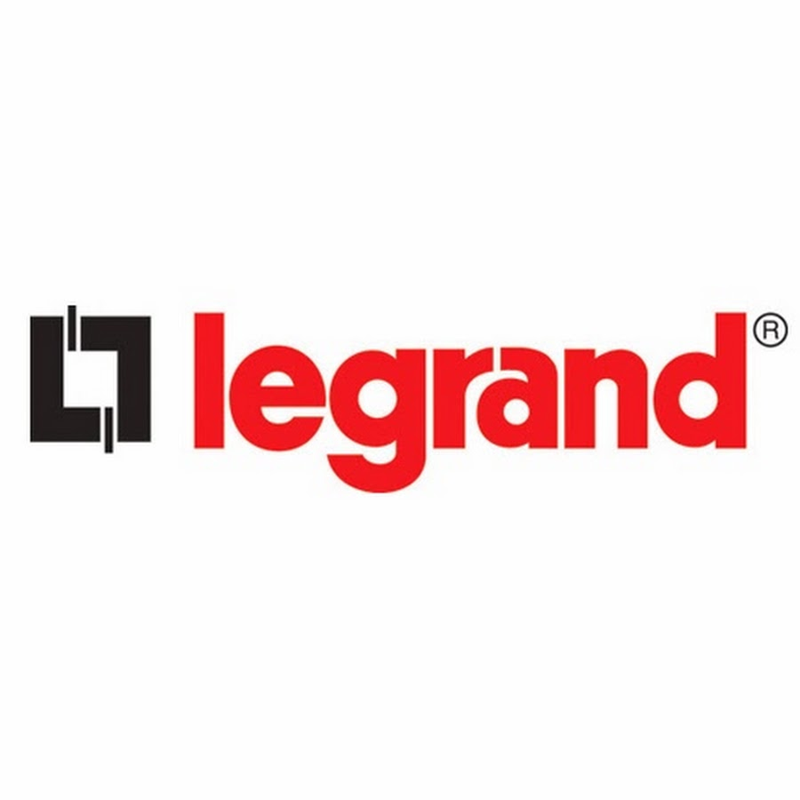 Legrand US