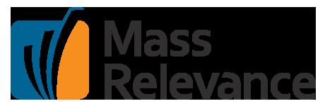mass relevance