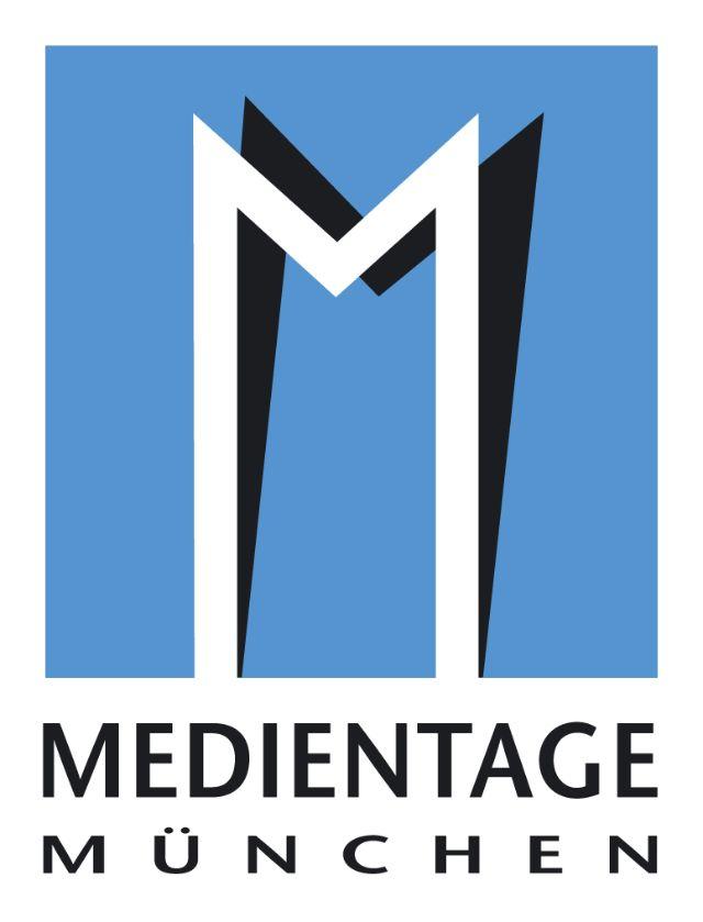 Medientage München Munich