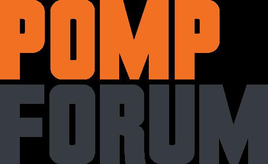 POMP Forum