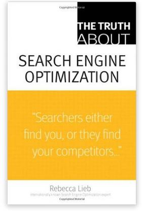 The Truth About Search Engine Marketing