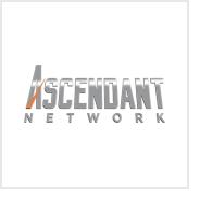 Ascendant network