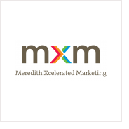 Meredith Xcelerated Marketing