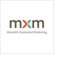 Meredith Xcelerated Marketing