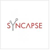 Syncapse