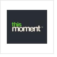 ThisMoment