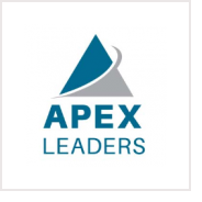 Apex Leaders