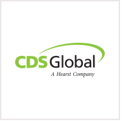 CDS Global, a Hearst company