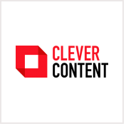 Clever Content Denmark