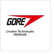 W. L. Gore