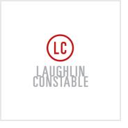 Laughlin Constable